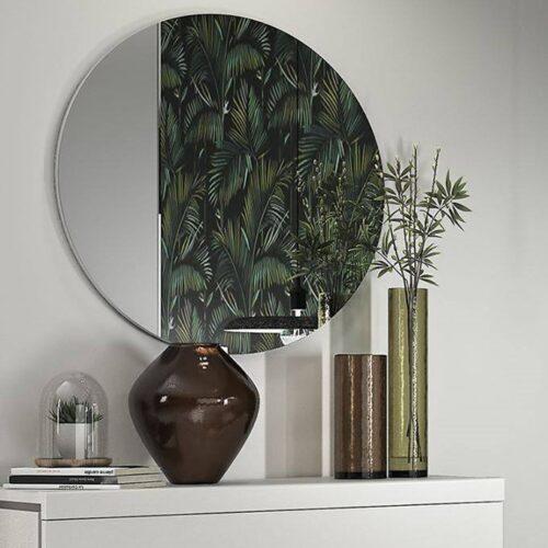 Aliance Mirror