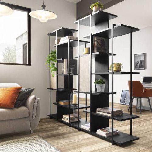 Archi Bookcase