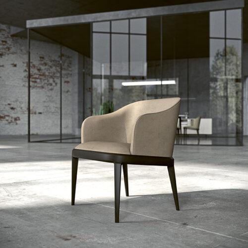 Damble Lounge Chair