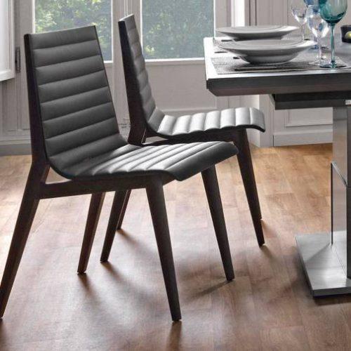 Glen Dining Chair