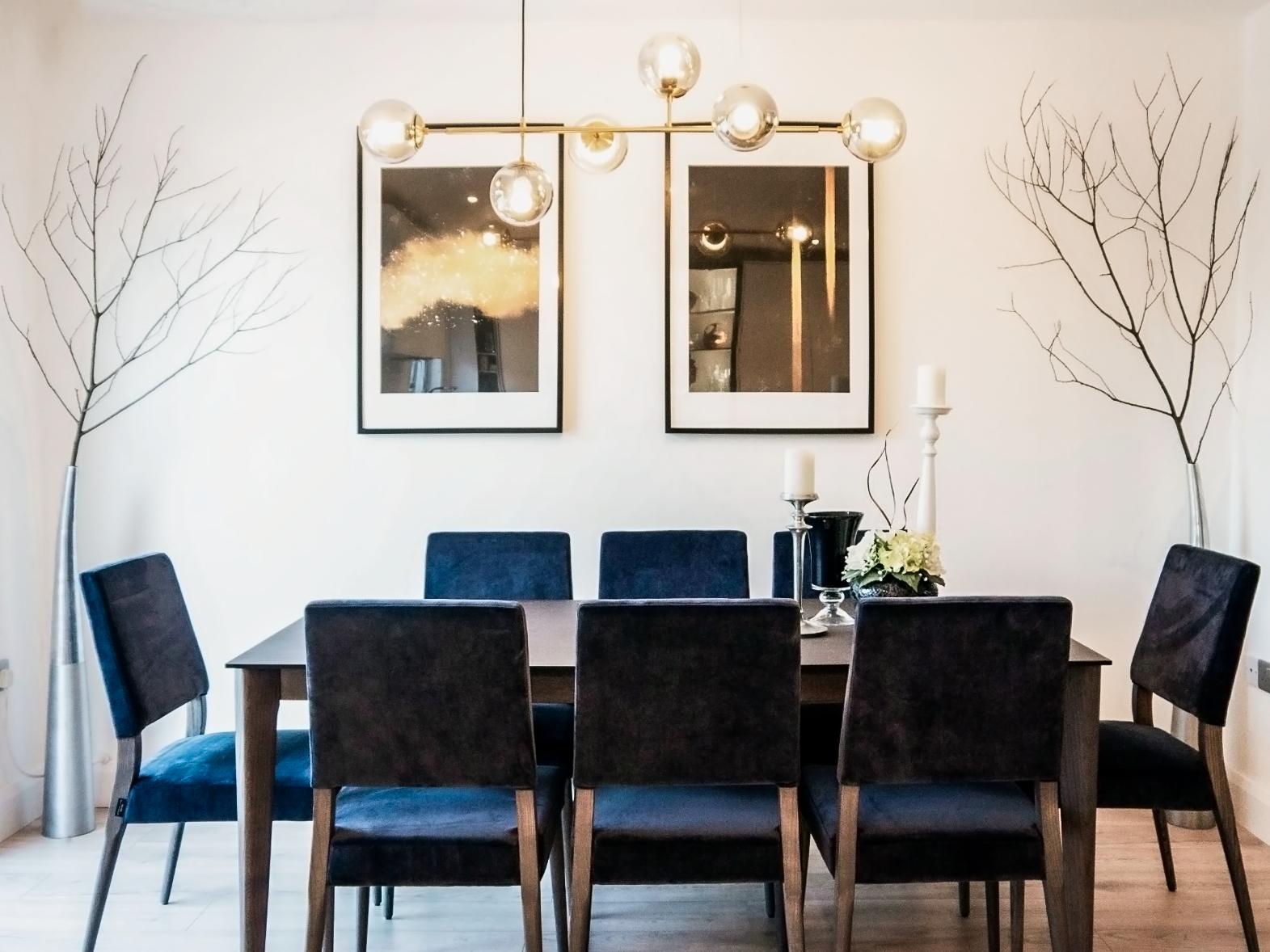 interior design mullingar kitchen redo