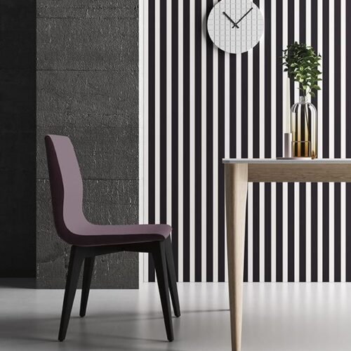 opera chairs for dining tables ireland