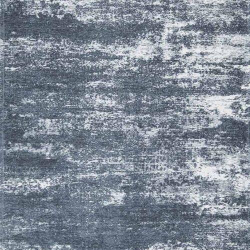 decorative rug aquarius easy clean