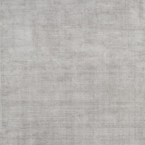 modern rug steel glance
