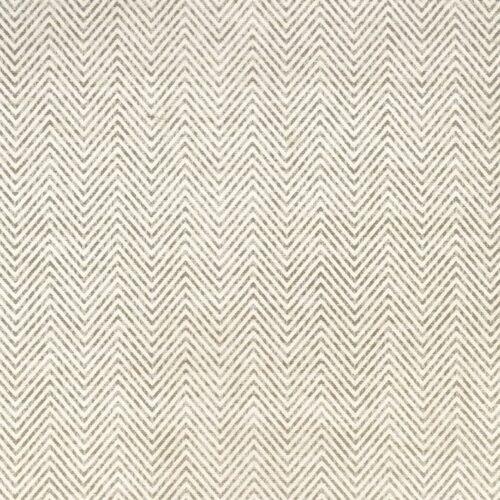 easy clean chevron rug