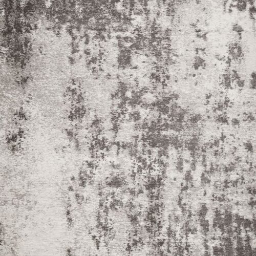 abstract rug easy clean