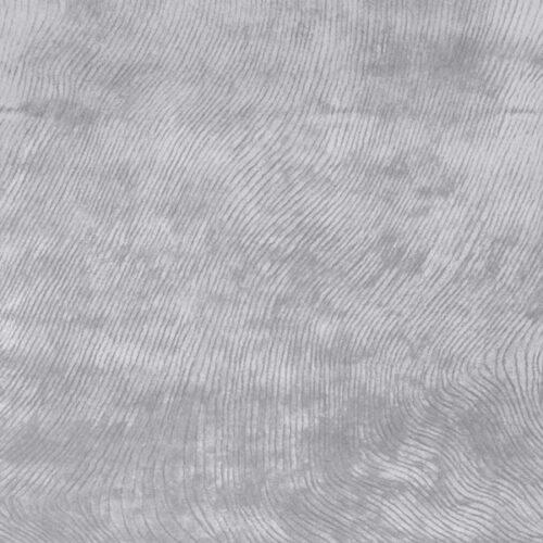 designer rug silver desert