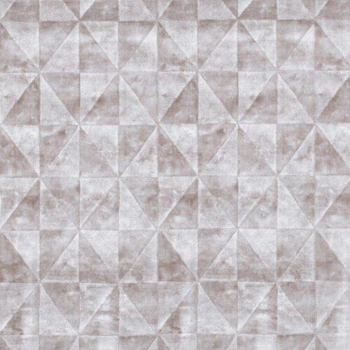 lucury rug handmade dazzle