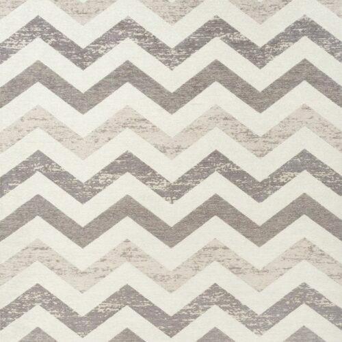 Scandinavian rug inspired easy clean