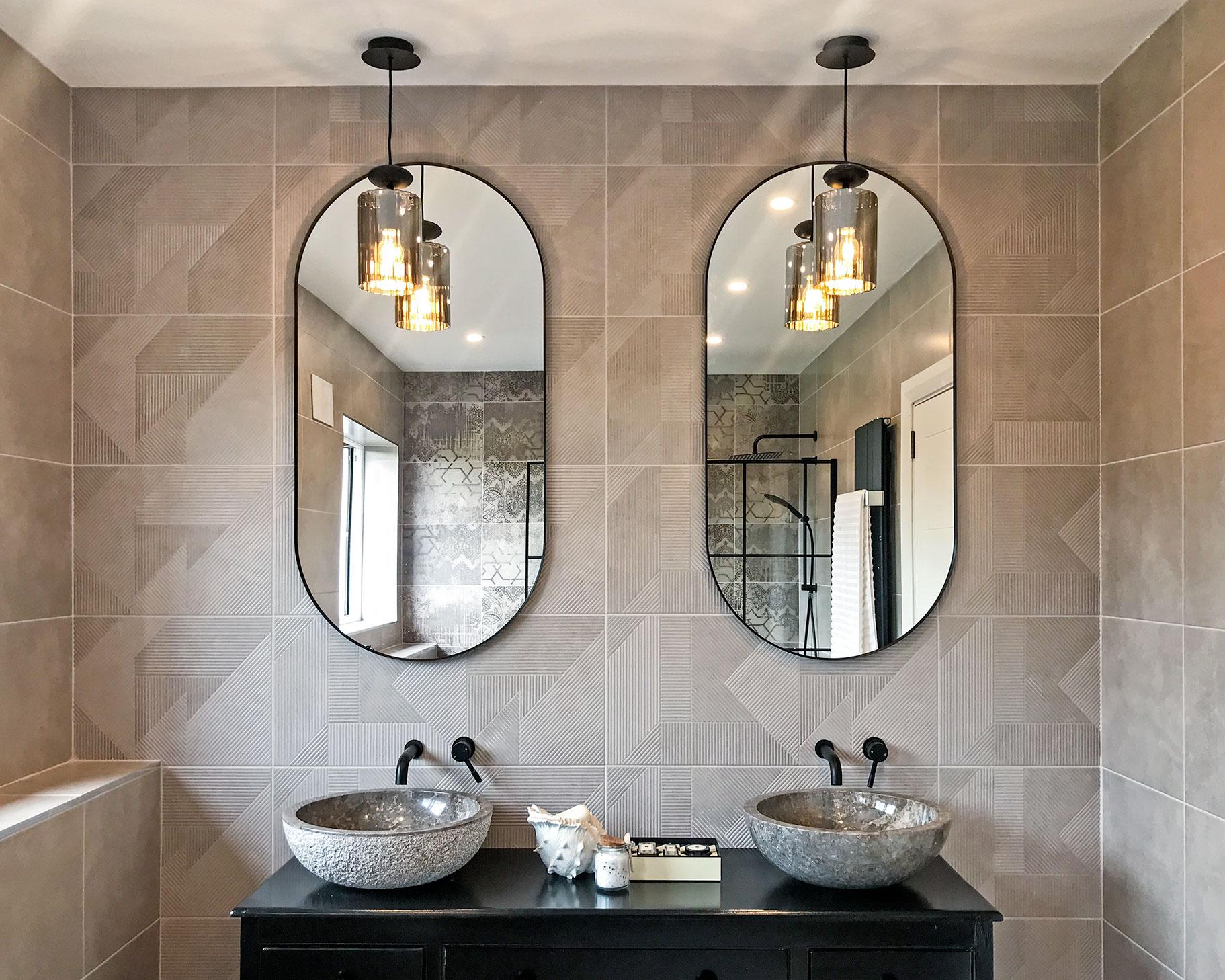 bathroom 1 irishtown westmeath project ka studio 2