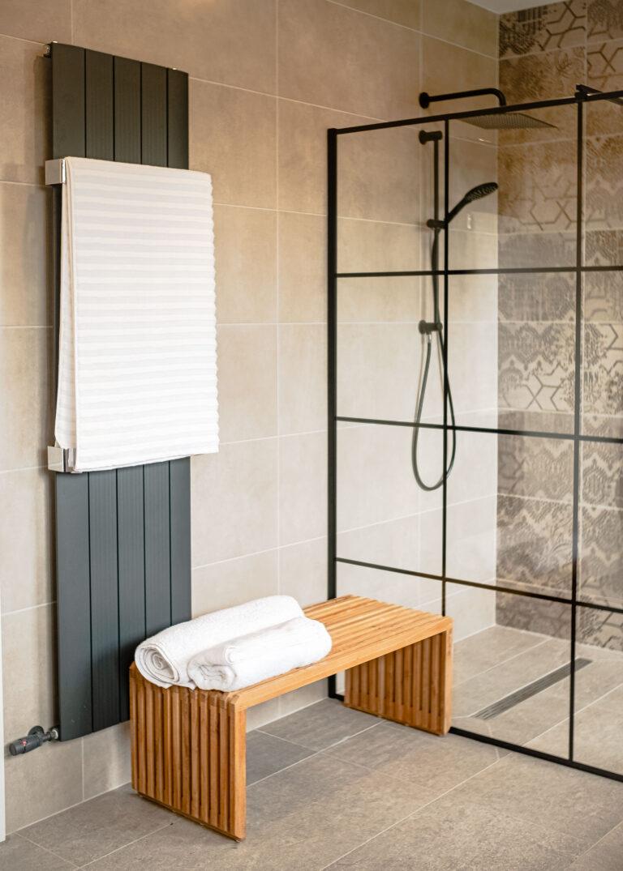 bathroom 3 irishtown westmeath project ka studio 3