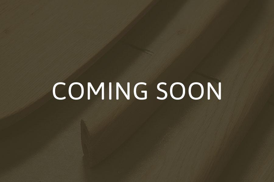 coming soon 2 projects ka studio dublin 1