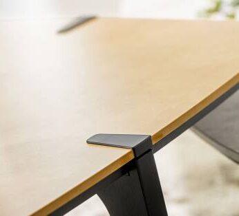 galet-coffee-table-product-ka-studio-dublin-4