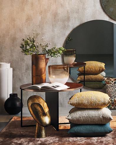 home-design-ka-studio-dublin-ireland-1