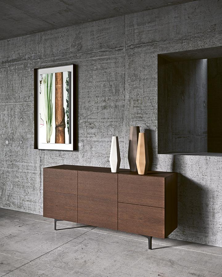 home-design-ka-studio-dublin-ireland-2