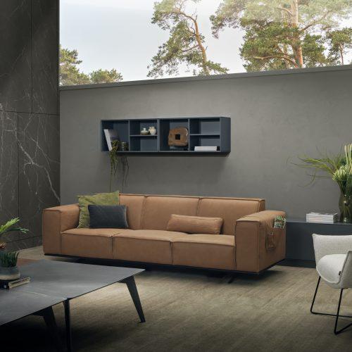 home design ka studio dublin ireland 3