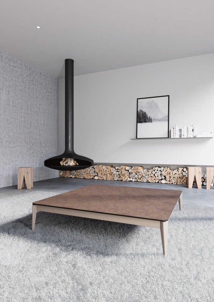 home-design-ka-studio-dublin-ireland