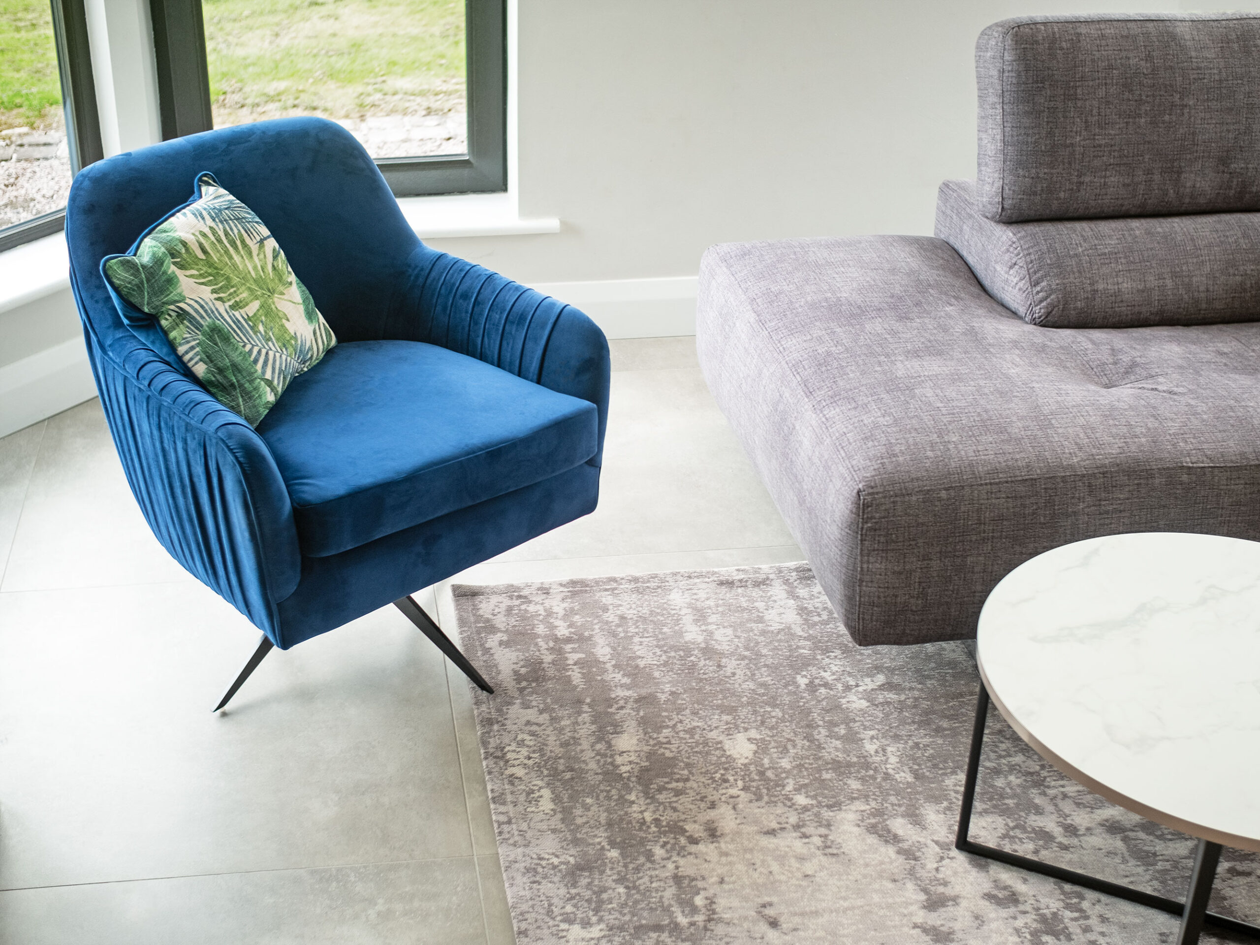 living room 1 irishtown westmeath project ka studio 1 scaled