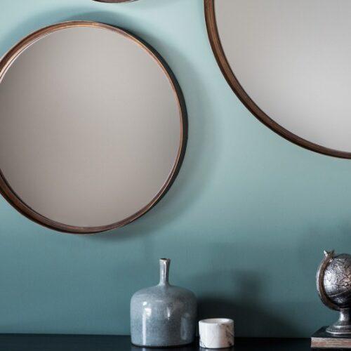 cheap mirror bronzie ka studio dublin ireland