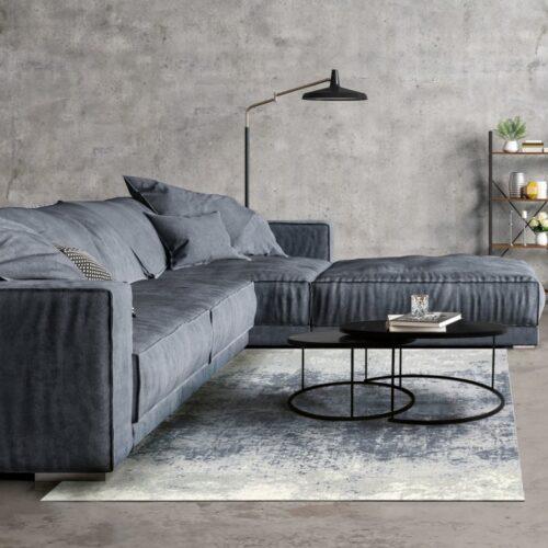 designer rug marroco