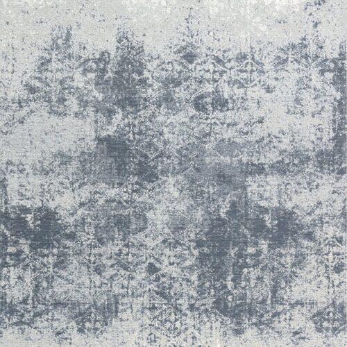 eco-friendly rugs marroco easy clean rug