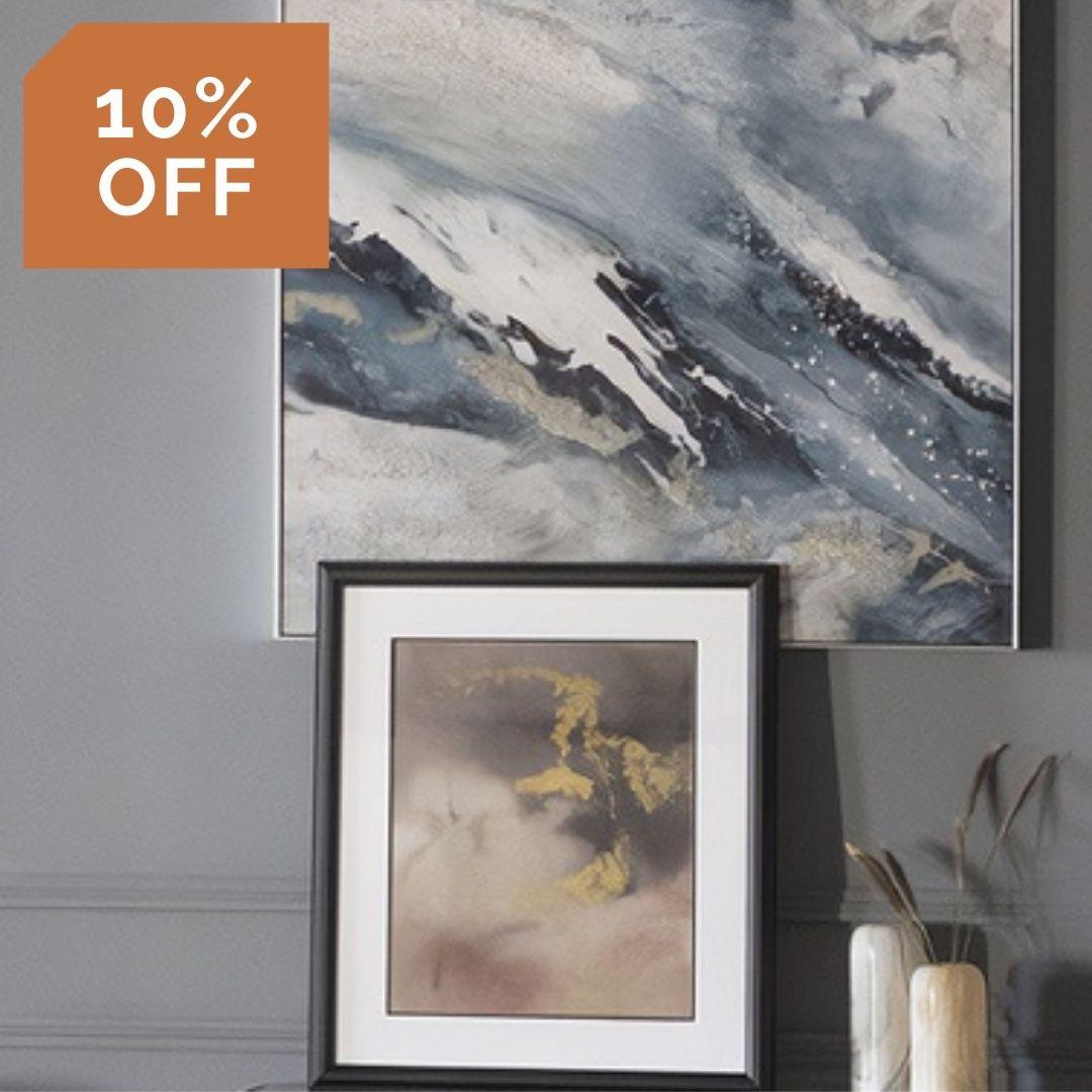 10% OFF (4)