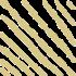 ka-symbol
